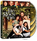 Life Goes On - The Complete First Season [RC 1]