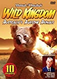 Australia's Awesome Animals [RC 1]