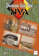 Dienen bei der NVA