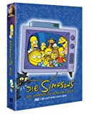 Die Simpsons - Season 4 (Collector's Edition, 4 DVDs)