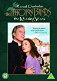 The Thornbirds - The Missing Years