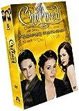 Charmed - Series 7