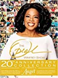 The Oprah Winfrey Show - 20th Anniversary Collection