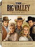 Big Valley - Season 1 [RC 1]
