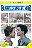 Lindenstraße - DVD 14 - Folgen 69-73