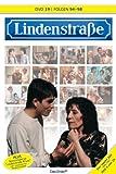Lindenstraße - DVD 19 - Folgen 94-98