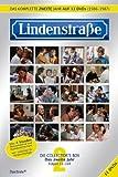 Lindenstraße - Das komplette  2. Jahr (Collector's Box, 11 DVDs)