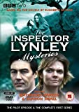 Mysteries - Series 1 And Pilot