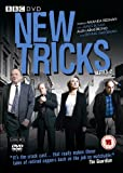 New Tricks - Series  2 (3 DVDs)