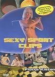Sexy Sport Clips - Flotte Kisten