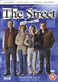 The Street - Series 1 - Complete