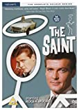 The Saint - The Complete Series