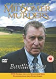 Midsomer Murders - Bantling Boy