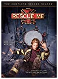 Rescue Me - The Complete Second Season [RC 1]