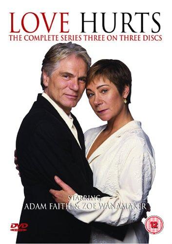 Love Hurts - Series 3