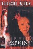 Takashi Miike - Imprint