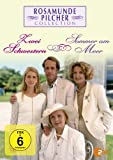 Rosamunde Pilcher Collection - Zwei Schwestern / Sommer am Meer