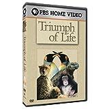 Nature: Triumph of Life [RC 1]