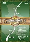 Geschichte Mitteldeutschlands, Vol. 2 (2 DVDs)