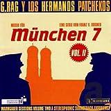 Musik für München 7, Vol. 2