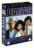 Dallas - Series  4