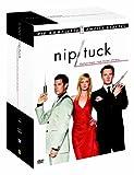 Nip/Tuck - Staffel 2 (6 DVDs)
