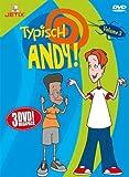 Typisch Andy - Megapack 3 (3 DVDs)