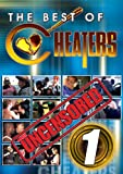 The Best of Cheaters, Vol. 1 [RC 1]