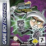 Danny Phantom - Sein größter Gegner (für GameBoy Advance)