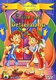 Prinz und Bettelmann
