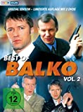 Best of Balko - Vol. 2 (Special Edition) (2 DVDs)