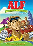 ALF - The Animated Series