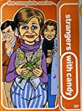 Strangers with Candy - The Complete Series [RC 1]