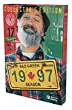 The Red Green Show: 1997 Season - Collector's Edition