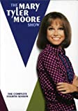 The Mary Tyler Moore Show - The Complete Fourth Season [RC 1]