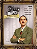 Fawlty Towers - Die komplette Serie (2 DVDs)