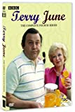 Terry And June - Series 4