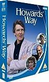 Howard's Way - Series 2