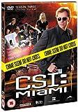 C.S.I. Miami - 3.1
