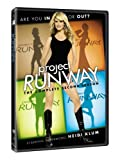 Project Runway - The Complete Second Season [RC 1]