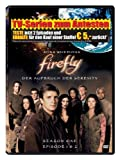 Firefly - Season1/Episode 1&2