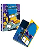 Die Simpsons - Season 7 (Collector's Edition, 4 DVDs)