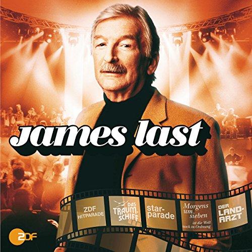 Titelmusik (auf der CD 'James Last - Die Schönsten TV-und Film-Melodien')