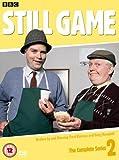 Still Game - Series 2