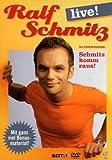 Ralf Schmitz - Schmitz komm raus