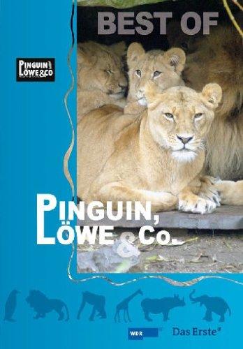 Pinguin, Löwe & Co. - Best of Teil 2