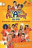 Tanzalarm! - Die DVD