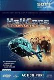Helicops - Staffel 1