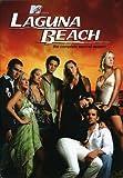 Laguna Beach - Season 2 [RC 1]