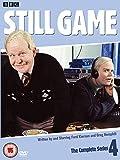 Still Game - Series 4
